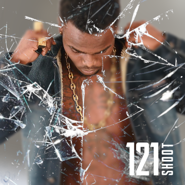 Cover121mixtapeCover